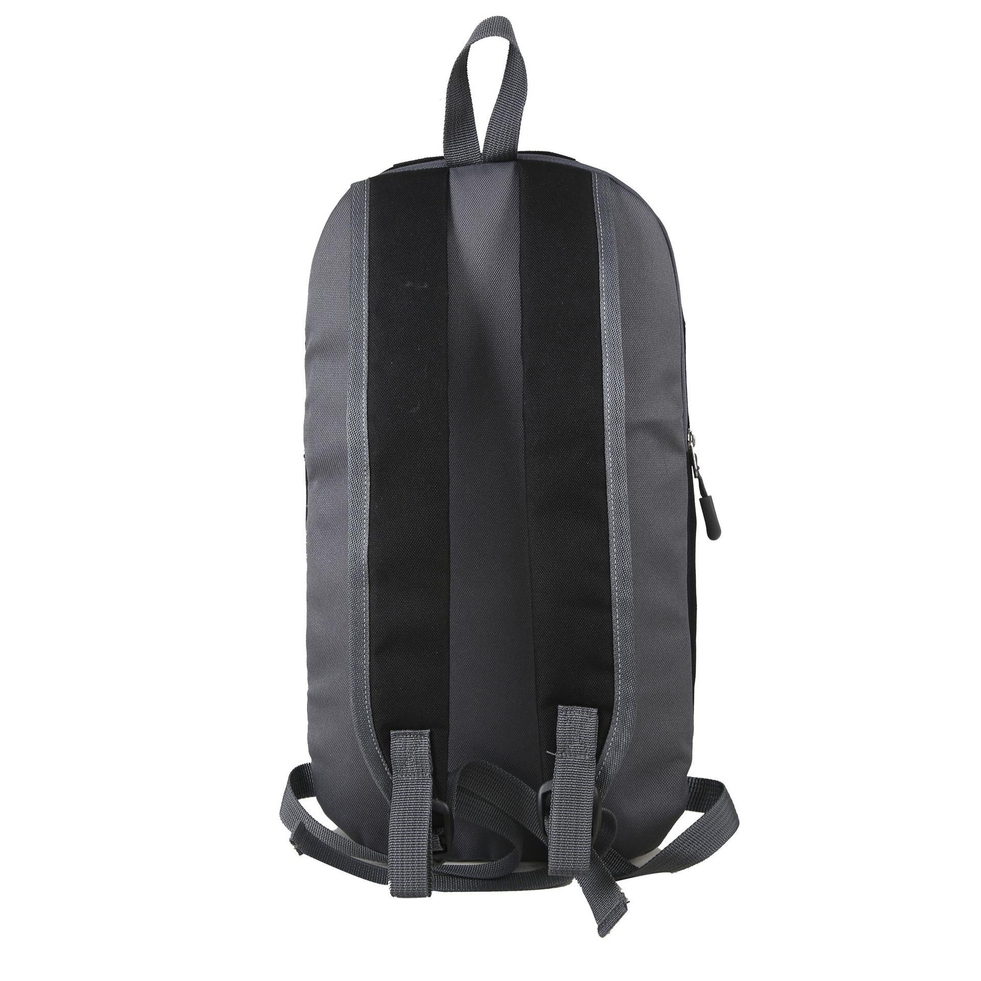 sportivnyj rjukzak s logotipom na zakaz flytrip 22 - Спортивный рюкзак с логотипом (на заказ) FlyTrip: 20 л, нейлон 300D/ 600D