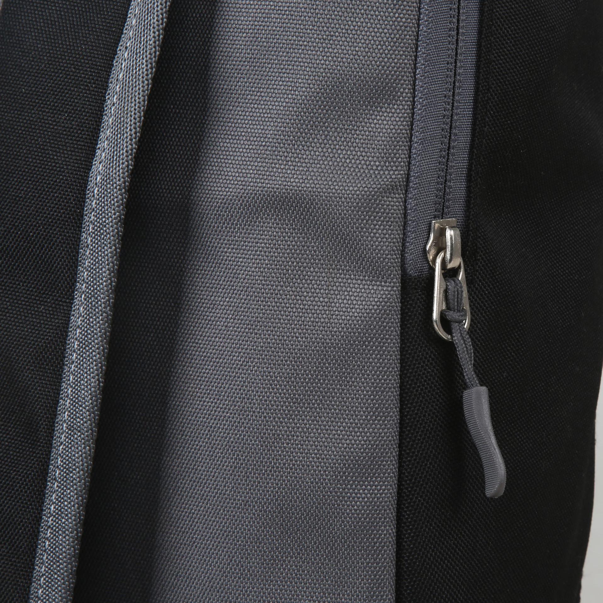 sportivnyj rjukzak s logotipom na zakaz flytrip 23 - Спортивный рюкзак с логотипом (на заказ) FlyTrip: 20 л, нейлон 300D/ 600D
