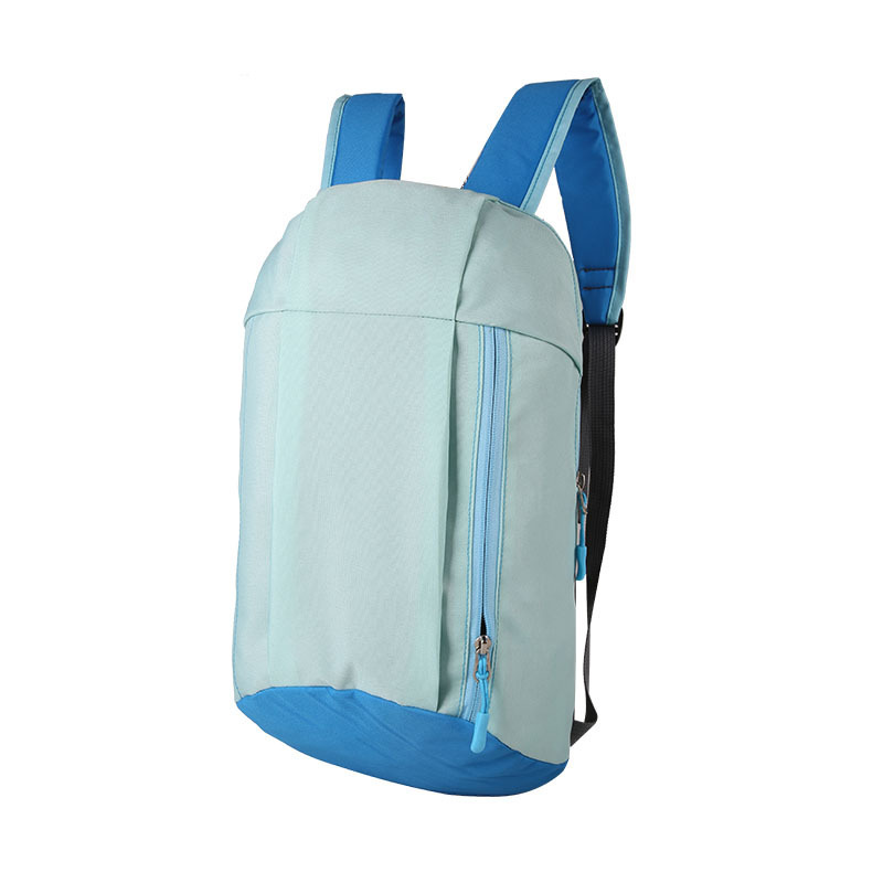 sportivnyj rjukzak s logotipom na zakaz flytrip 24 - Спортивный рюкзак с логотипом (на заказ) FlyTrip: 20 л, нейлон 300D/ 600D