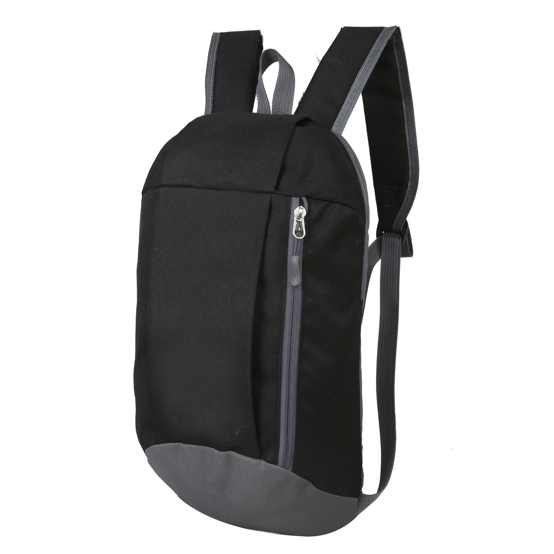 sportivnyj rjukzak s logotipom na zakaz flytrip 25 - Спортивный рюкзак с логотипом (на заказ) FlyTrip: 20 л, нейлон 300D/ 600D