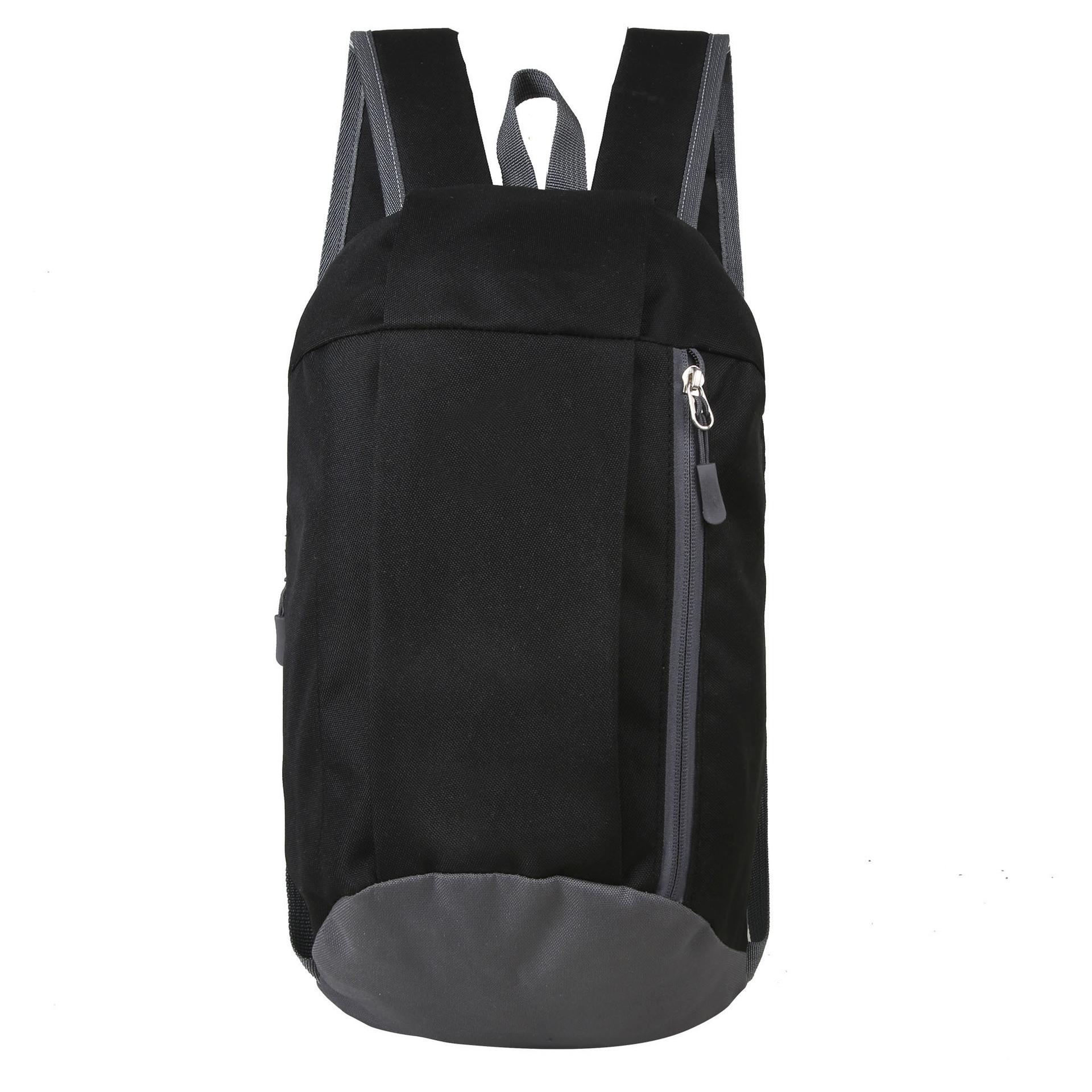 sportivnyj rjukzak s logotipom na zakaz flytrip 26 - Спортивный рюкзак с логотипом (на заказ) FlyTrip: 20 л, нейлон 300D/ 600D