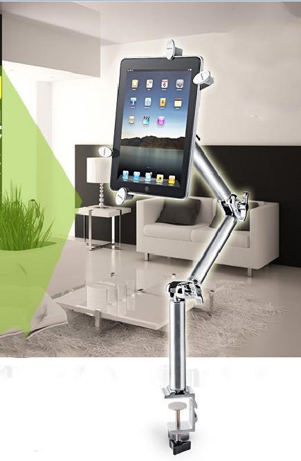 Лучший держатель для телефона/ планшета TopFree (настольный, настенный, прикроватный, автомобильный держатель)