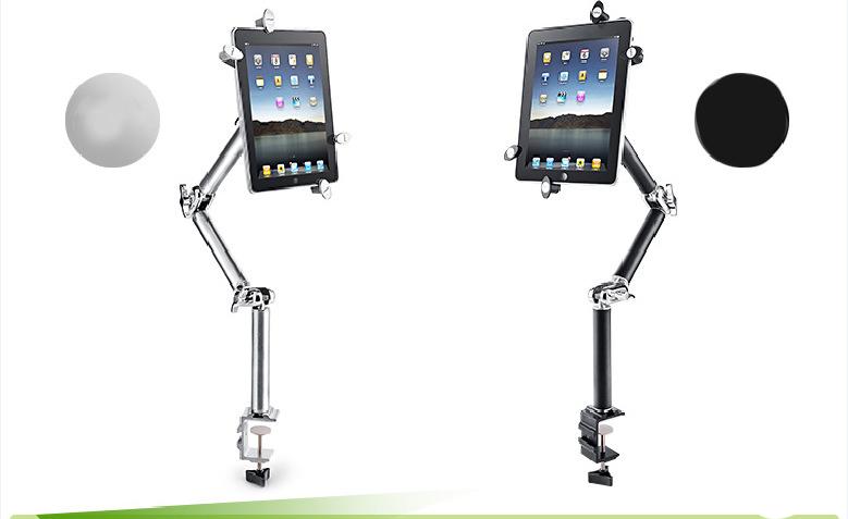 9284962330 500771697 - Лучший держатель для телефона/ планшета TopFree (настольный, настенный, прикроватный, автомобильный держатель)