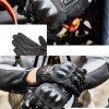 Мужские перчатки для мотоцикла SCOYCO MC12 233254