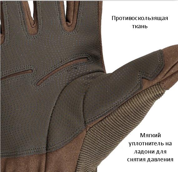 Тактические перчатки, спортивные перчатки для мотоцикла InTheArmyNow