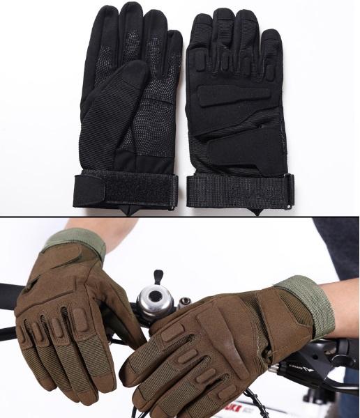 takticheskie perchatki sportivnye perchatki dlja motocikla inthearmynow 06 - Тактические перчатки, спортивные перчатки для мотоцикла InTheArmyNow