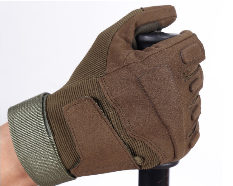 takticheskie perchatki sportivnye perchatki dlja motocikla inthearmynow 07 1 - Тактические перчатки, спортивные перчатки для мотоцикла InTheArmyNow