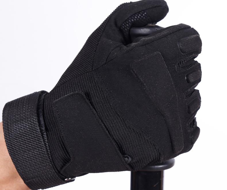 takticheskie perchatki sportivnye perchatki dlja motocikla inthearmynow 13 1 - Тактические перчатки, спортивные перчатки для мотоцикла InTheArmyNow