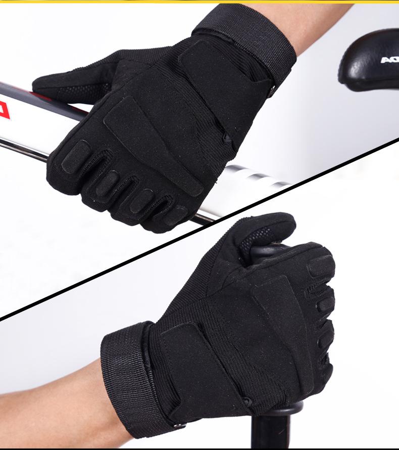 takticheskie perchatki sportivnye perchatki dlja motocikla inthearmynow 14 - Тактические перчатки, спортивные перчатки для мотоцикла InTheArmyNow