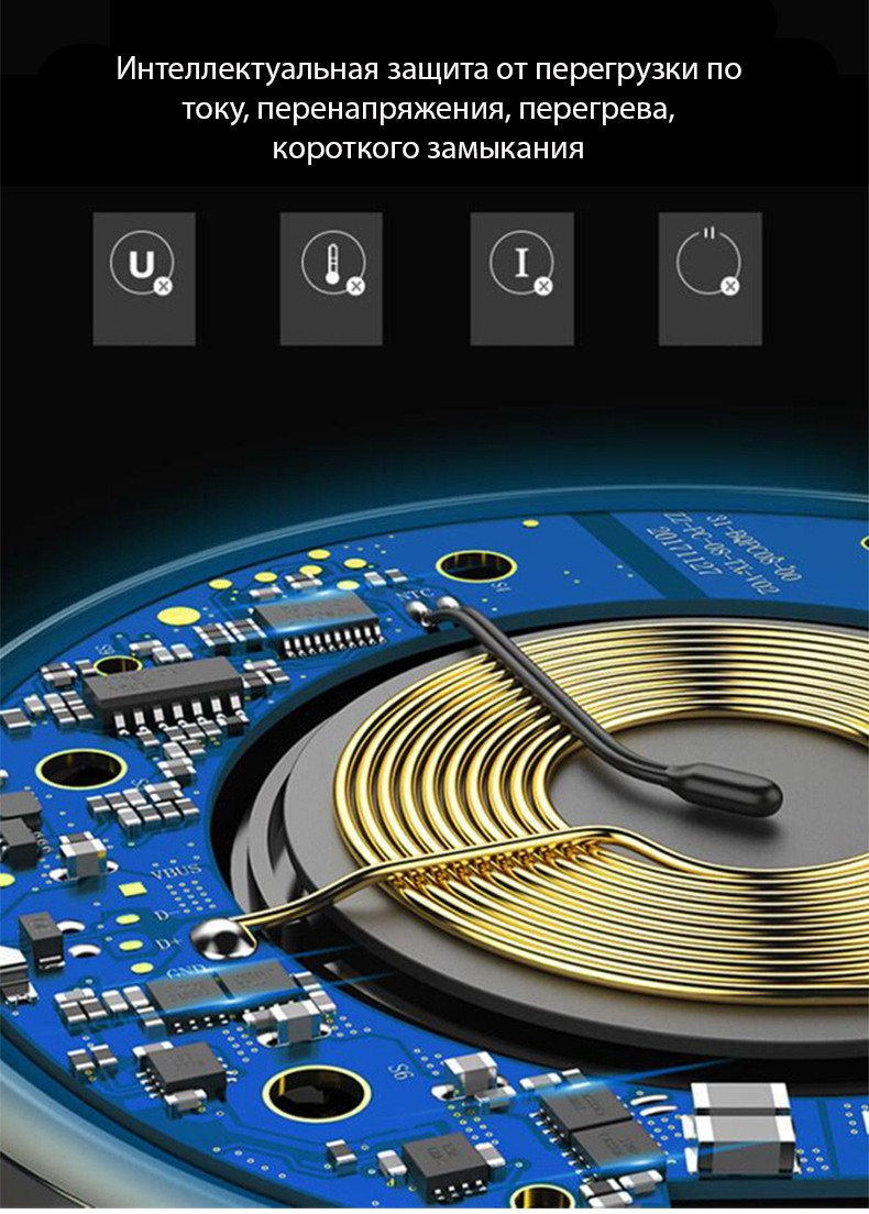 besprovodnaja jelektroimpulsnaja usb zazhigalka primo premium besprovodnaja zarjadka 15 - Беспроводная электроимпульсная USB-зажигалка Primo Premium + беспроводная зарядка в ПОДАРОК