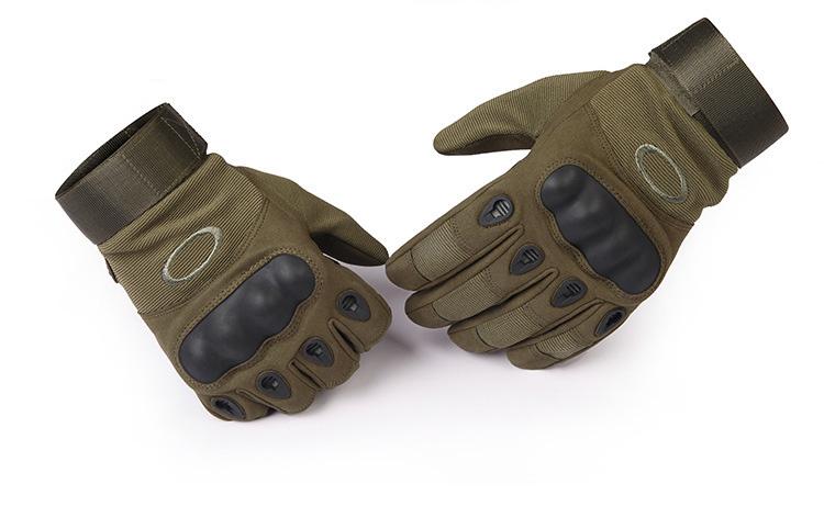 takticheskie perchatki oskar 1554 full size dlja voennyh i sportsmenov 04 - Тактические перчатки Oskar 1554 Full Size для военных и спортсменов