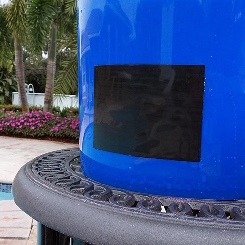 Сверхсильная клейкая лента Flex Tape (водонепроницаемая изолента) 236478