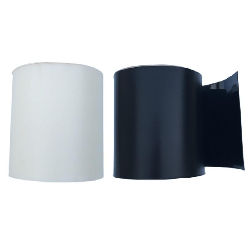 Сверхсильная клейкая лента Flex Tape (водонепроницаемая изолента) 236480
