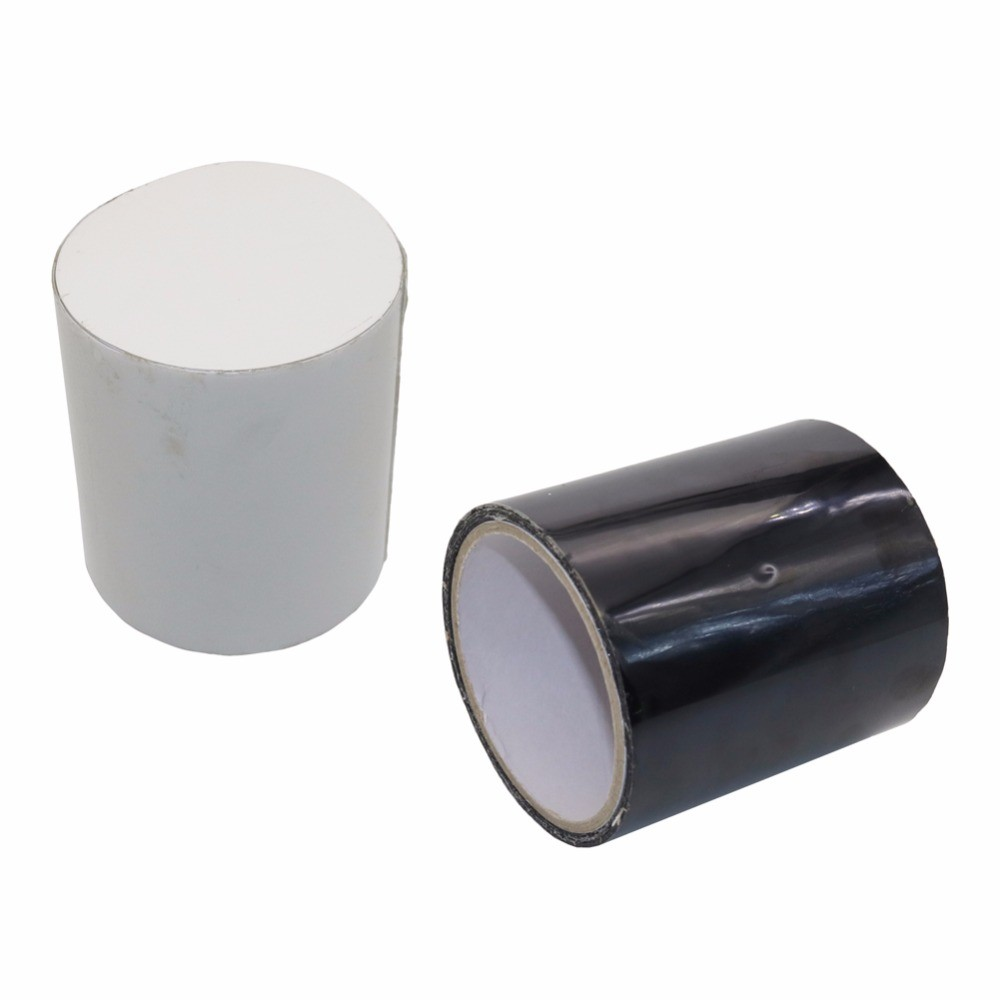 Сверхсильная клейкая лента Flex Tape (водонепроницаемая изолента) 236481