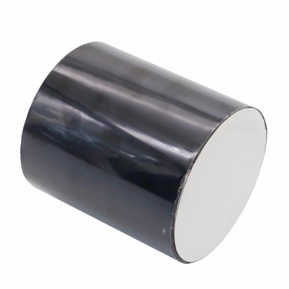 Сверхсильная клейкая лента Flex Tape (водонепроницаемая изолента) 236485