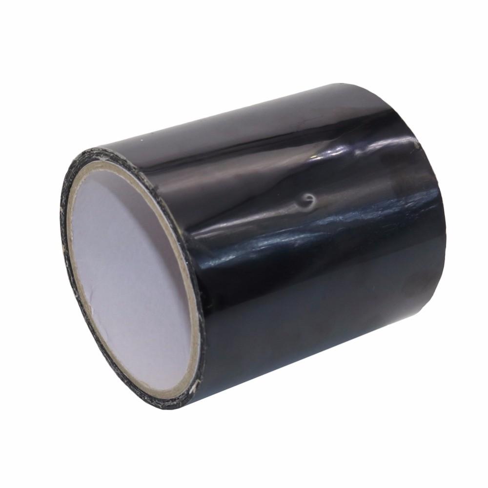 Сверхсильная клейкая лента Flex Tape (водонепроницаемая изолента) 236486