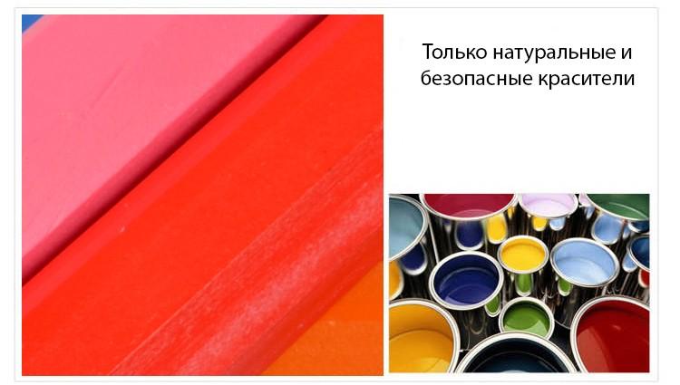 bolshoj karandash igrushechnyj karandash 35 sm 05 - Большой карандаш, игрушечный карандаш 35 см