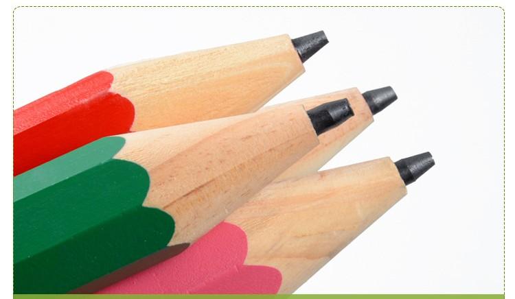 bolshoj karandash igrushechnyj karandash 35 sm 09 - Большой карандаш, игрушечный карандаш 35 см