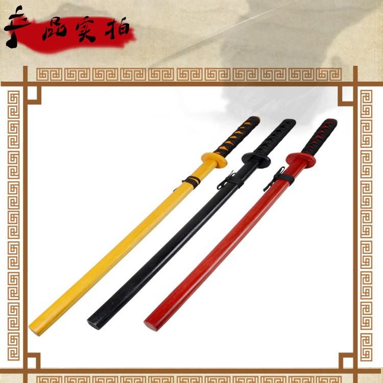 Катана для косплея/ игрушечный самурайский меч на косплей, вечеринку в стиле аниме 246642