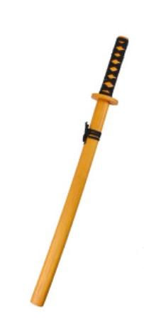katana dlja kospleja igrushechnyj samurajskij mech na kosplej 13 - Катана для косплея/ игрушечный самурайский меч на косплей, вечеринку в стиле аниме