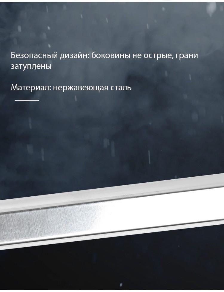teleskopicheskij mech czjan dlja tajczi kospleja 02 - Телескопический меч цзянь для тайцзи, косплея/ складной меч игрушечный