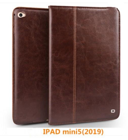 kozhanyj chehol dlja ipad7 chehol podstavka dlja ipad air ipad pro ipad mini 02 - Кожаный чехол для ipad, чехол-подставка для IPAD AIR 2/3, iPad Pro, ipad mini 1/2/3/4/5 Apple