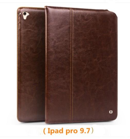 kozhanyj chehol dlja ipad7 chehol podstavka dlja ipad air ipad pro ipad mini 05 1 - Кожаный чехол для ipad, чехол-подставка для IPAD AIR 2/3, iPad Pro, ipad mini 1/2/3/4/5 Apple