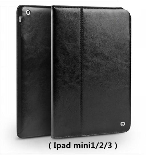 kozhanyj chehol dlja ipad7 chehol podstavka dlja ipad air ipad pro ipad mini 07 1 - Кожаный чехол для ipad, чехол-подставка для IPAD AIR 2/3, iPad Pro, ipad mini 1/2/3/4/5 Apple