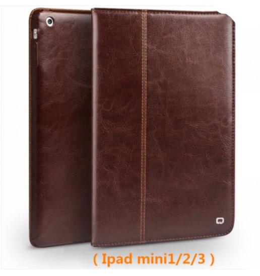 kozhanyj chehol dlja ipad7 chehol podstavka dlja ipad air ipad pro ipad mini 08 - Кожаный чехол для ipad, чехол-подставка для IPAD AIR 2/3, iPad Pro, ipad mini 1/2/3/4/5 Apple