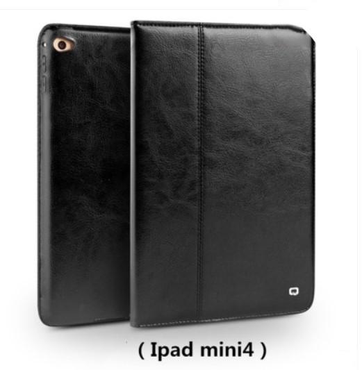 kozhanyj chehol dlja ipad7 chehol podstavka dlja ipad air ipad pro ipad mini 09 - Кожаный чехол для ipad, чехол-подставка для IPAD AIR 2/3, iPad Pro, ipad mini 1/2/3/4/5 Apple