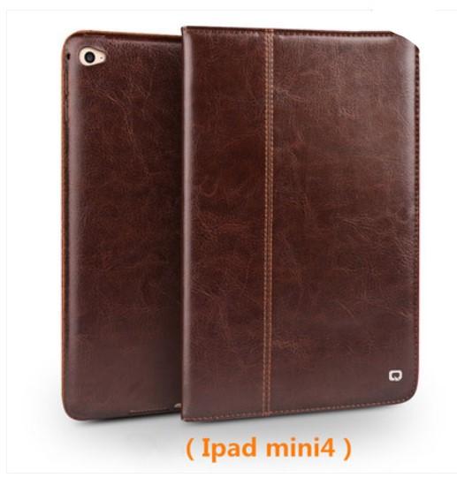 kozhanyj chehol dlja ipad7 chehol podstavka dlja ipad air ipad pro ipad mini 10 - Кожаный чехол для ipad, чехол-подставка для IPAD AIR 2/3, iPad Pro, ipad mini 1/2/3/4/5 Apple