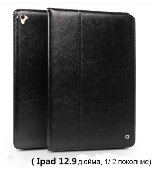kozhanyj chehol dlja ipad7 chehol podstavka dlja ipad air ipad pro ipad mini 12 - Кожаный чехол для ipad, чехол-подставка для IPAD AIR 2/3, iPad Pro, ipad mini 1/2/3/4/5 Apple