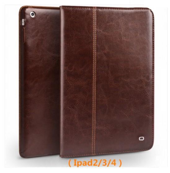 kozhanyj chehol dlja ipad7 chehol podstavka dlja ipad air ipad pro ipad mini 13 1 - Кожаный чехол для ipad, чехол-подставка для IPAD AIR 2/3, iPad Pro, ipad mini 1/2/3/4/5 Apple