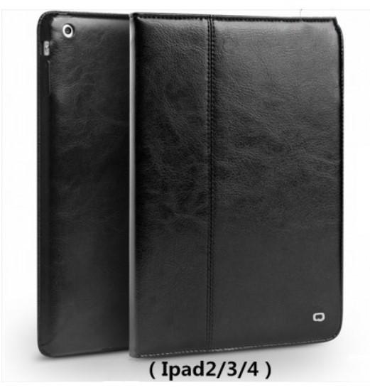 kozhanyj chehol dlja ipad7 chehol podstavka dlja ipad air ipad pro ipad mini 15 1 - Кожаный чехол для ipad, чехол-подставка для IPAD AIR 2/3, iPad Pro, ipad mini 1/2/3/4/5 Apple