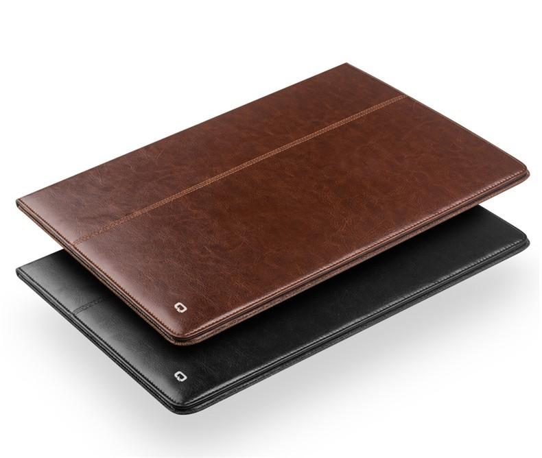 kozhanyj chehol dlja ipad7 chehol podstavka dlja ipad air ipad pro ipad mini 26 1 - Кожаный чехол для ipad, чехол-подставка для IPAD AIR 2/3, iPad Pro, ipad mini 1/2/3/4/5 Apple