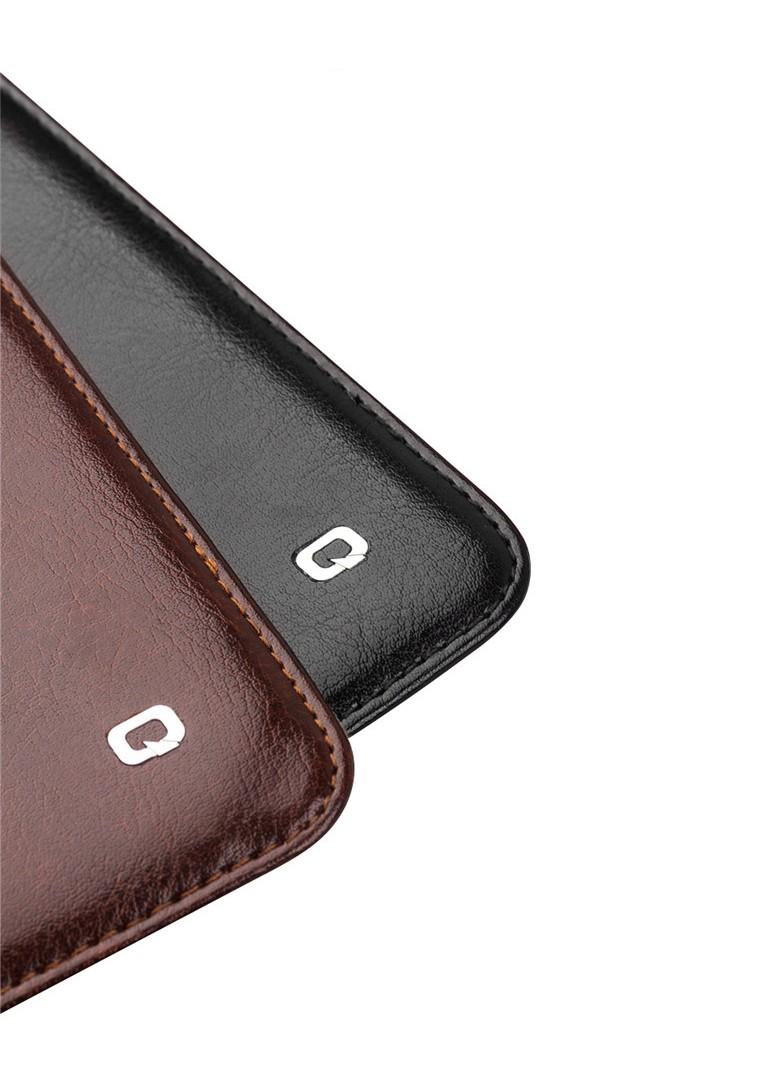 kozhanyj chehol dlja ipad7 chehol podstavka dlja ipad air ipad pro ipad mini 27 - Кожаный чехол для ipad, чехол-подставка для IPAD AIR 2/3, iPad Pro, ipad mini 1/2/3/4/5 Apple