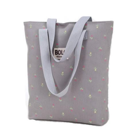 Летняя сумка женская PETERBOLO Femme 249038
