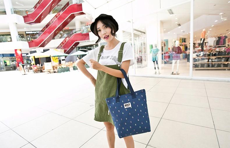 letnjaja sumka zhenskaja peterbolo femme 11 - Летняя сумка женская PETERBOLO Femme