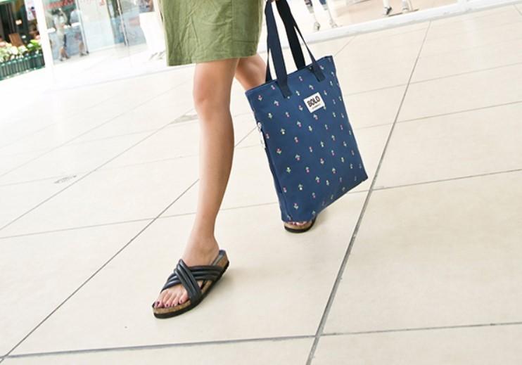 letnjaja sumka zhenskaja peterbolo femme 27 - Летняя сумка женская PETERBOLO Femme