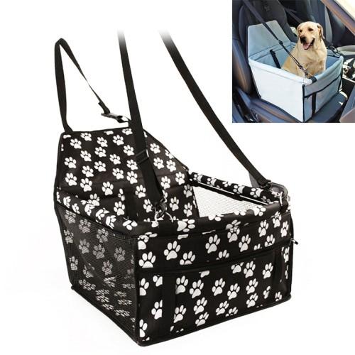 Автокресло для собаки, сумка для перевозки собаки в автомобиль 252078