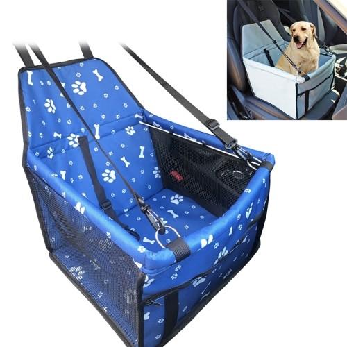 Автокресло для собаки, сумка для перевозки собаки в автомобиль 252080