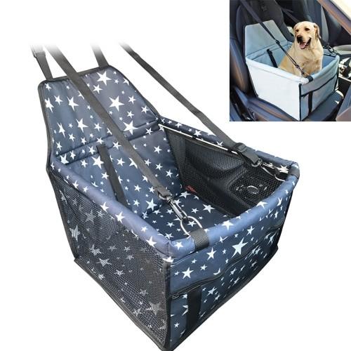 Автокресло для собаки, сумка для перевозки собаки в автомобиль 252083