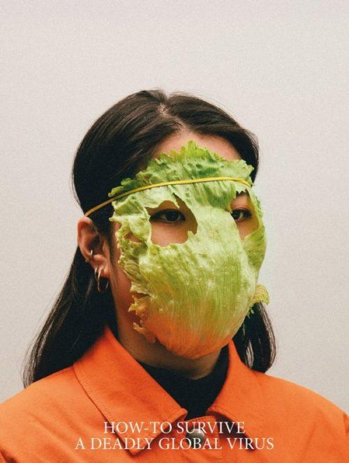 Как выбрать защитную маску для лица, чтобы защититься от коронавируса? Что нужно знать прежде, чем купить N95 маску?