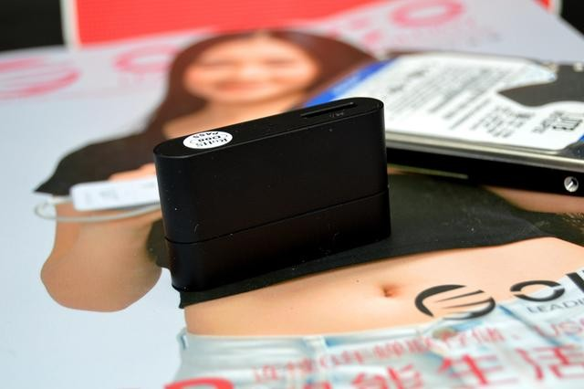 Кабель адаптер USB3.0 SATA для SSD HDD дисков 10 - Кабель-адаптер USB3.0-SATA для SSD/ HDD-дисков, 6.0 Гбит/с, 0,3 м Orico
