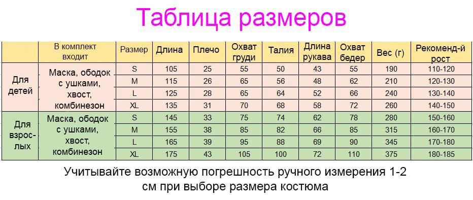 Костюм Супер-Кота из мультика Леди Баг и Супер-Кот