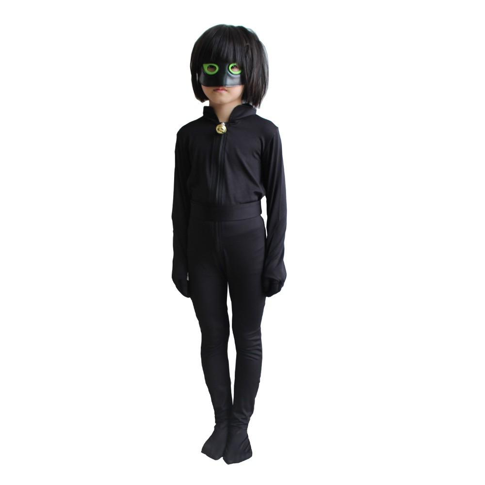 Леди Баг детский взрослый 16 - Костюм Леди Баг детский, взрослый: комбинезон, маска, сумка, парик (на выбор), все размеры
