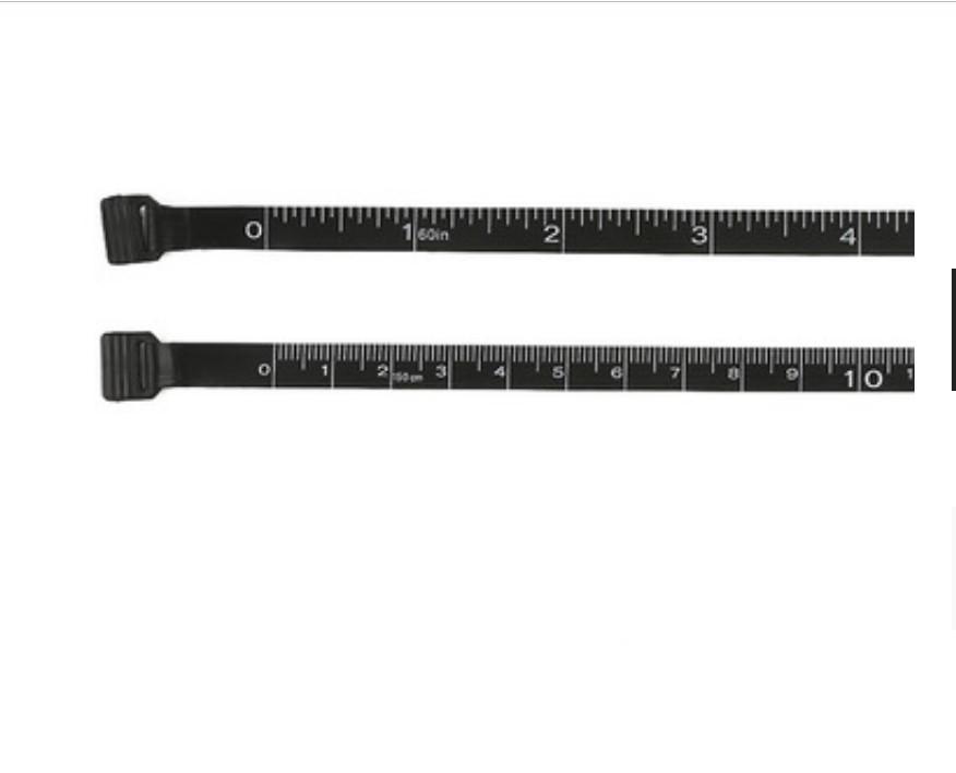 Швейный сантиметр лента измерительная самосматывающаяся 150 см 07 - Швейный сантиметр, лента измерительная самосматывающаяся 150 см