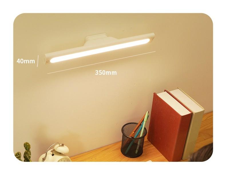 Светодиодная лампа LED с аккумулятором и без Lampograd 07 - Светодиодная лампа-LED с аккумулятором и без Lampograd