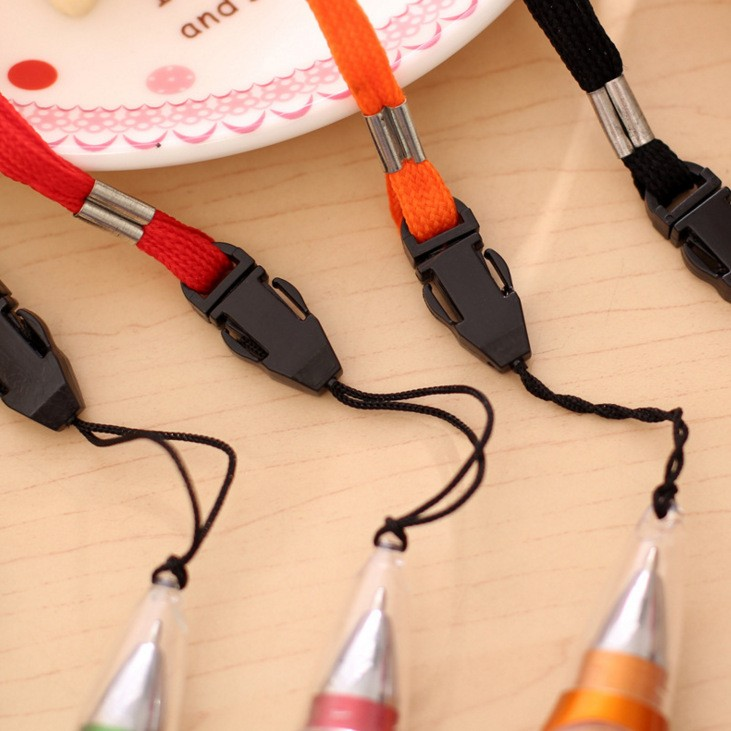 Ручка блокнот с фонариком ручка шпаргалка с бумагой внутри 19 - Ручка-блокнот с фонариком, ручка-шпаргалка с бумагой внутри