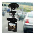 IP-камера ночного видения ESCAM QF002: P2P, 720P, управление со смартфона, датчик движения